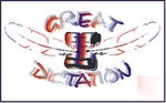 Great_Dictation_logo